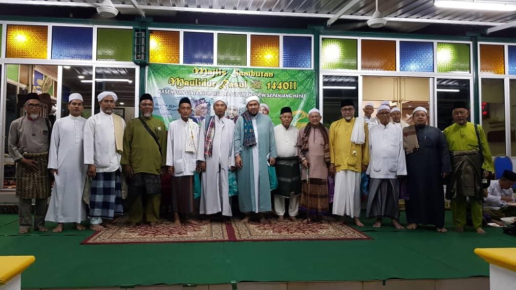 Madrasah At-Taufiqqiah